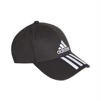 Adidas 3S Katoenen Cap