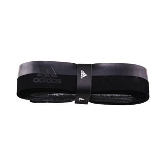 Adidas Adigrip zwart