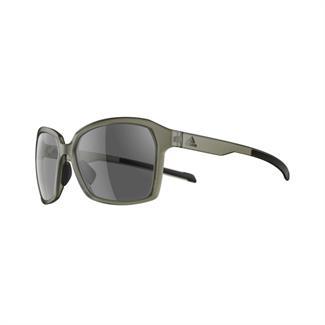 Adidas Aspyr 5500 zonnebril