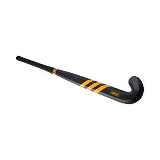 Adidas AX24 Carbon 19/20 hockeystick