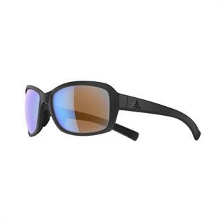 Adidas Baboa 6061 vario zonnebril