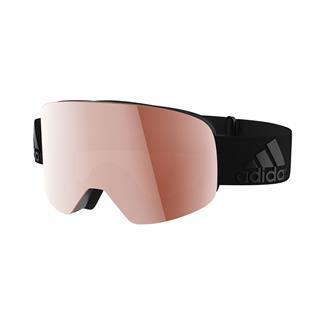 Adidas Backland Skibril Zwart