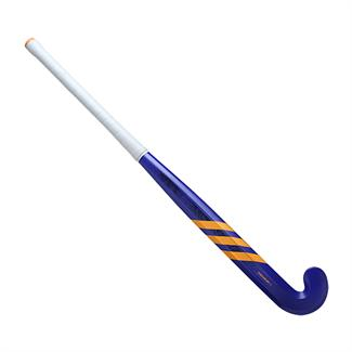 Adidas ChaosFury .5 Hockeystick