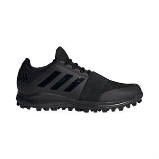 Adidas Divox 1.9s 19/20 hockeyschoenen heren