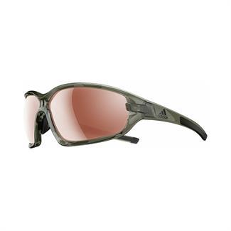 Adidas Evil Eye Evo 5600 lst zonnebril