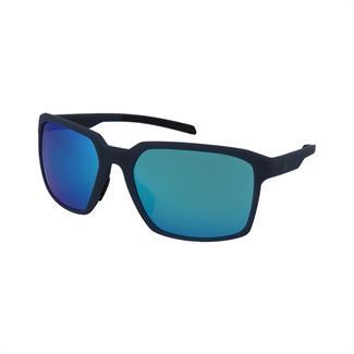 Adidas Evolver 6600 mrr zonnebril