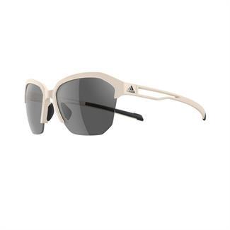 Adidas Exhale 8500 zonnebril