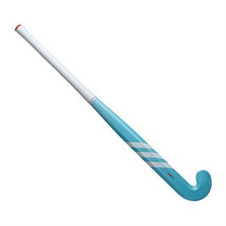 Adidas Fabela .5 Hockeystick