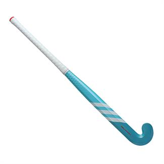 Adidas Fabela Kromaskin .3 Hockeystick