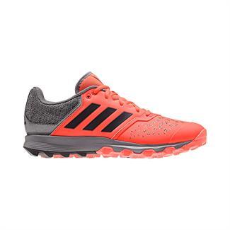 Adidas FlexCloud Unisex veldschoen