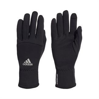 Adidas Gloves A.R skihandschoenen