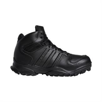 Adidas GSG-9.4 hoge wandelschoen heren