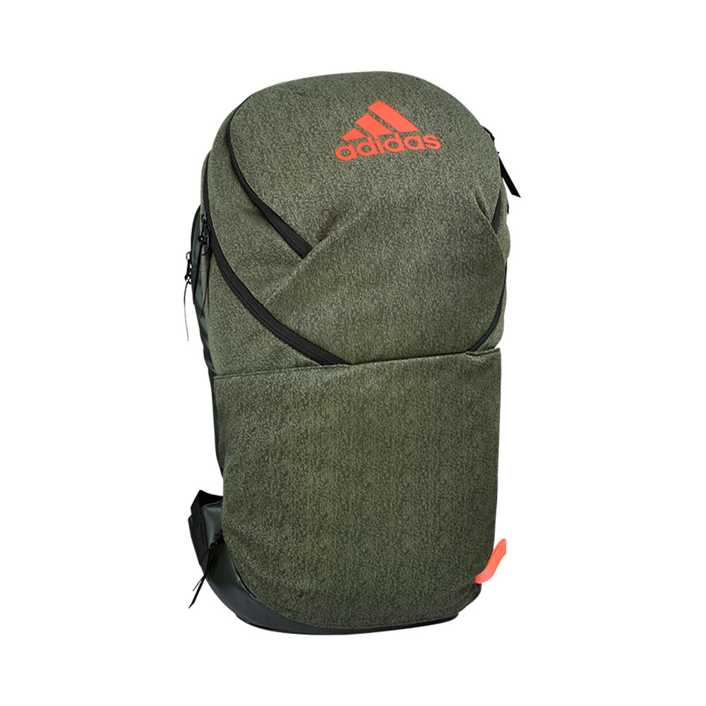 Adidas H5 Backpack 19/20