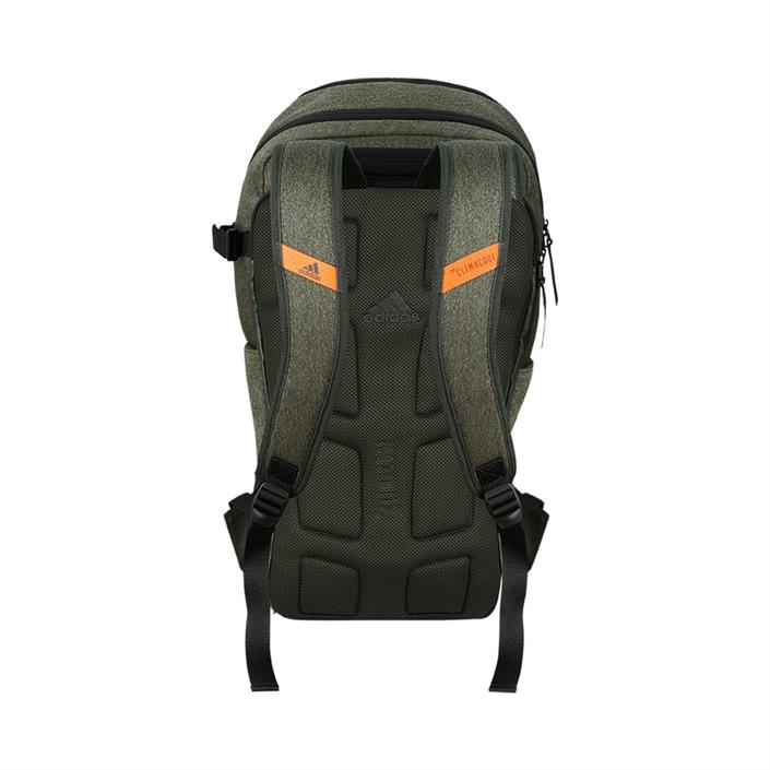 adidas-h5-backpack-19-20