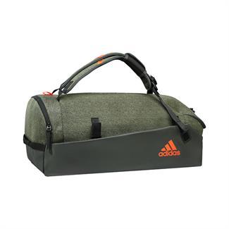 Adidas H5 Holdall 19/20 stickbag