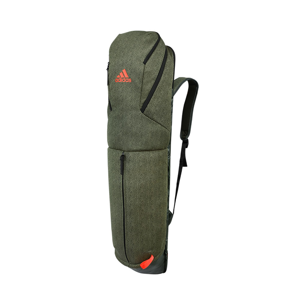 Adidas H5 Medium Stickbag 19/20