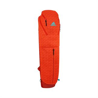 Adidas H5 Medium Stickbag 19/20