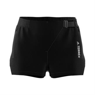 Adidas Hike Short dames