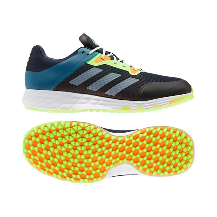 adidas-hockey-lux-2-0s-20-21-hockeyschoen-heren
