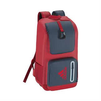 Adidas HY Back Pack