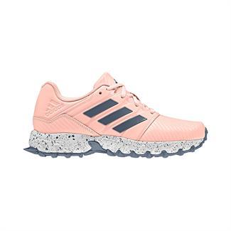 Adidas Junior Pink veldschoenen