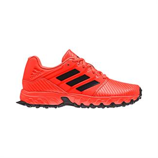 Adidas Junior Red veldschoenen