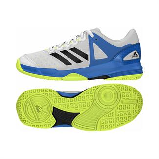 Adidas K's Court Stabil indoorschoen