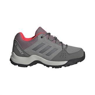 Adidas K's Hyperhiker L lage wandelschoen
