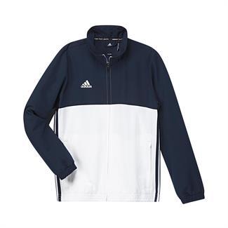 Adidas K's T16 Team Jacket
