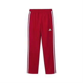Adidas K's T16 Team Pant