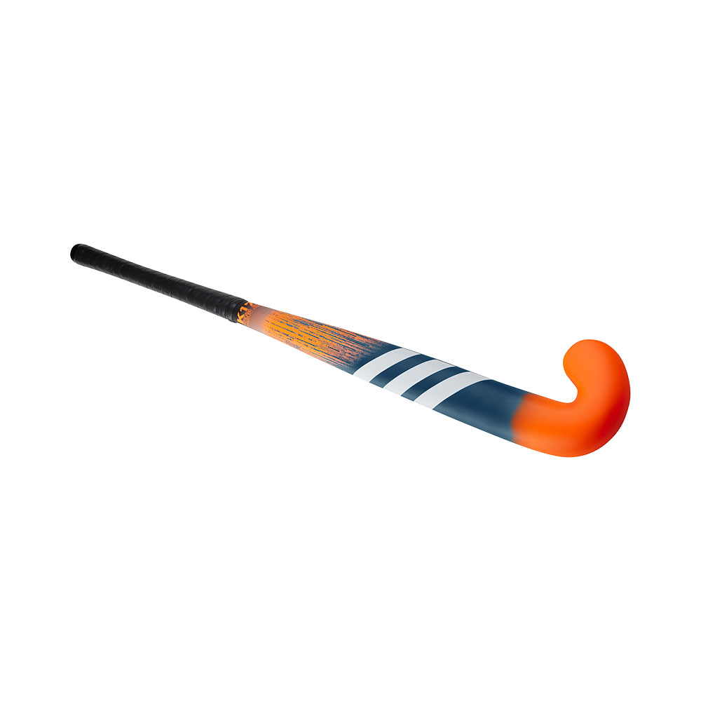 Adidas K17 King 19/20 Junior houten hockeystick