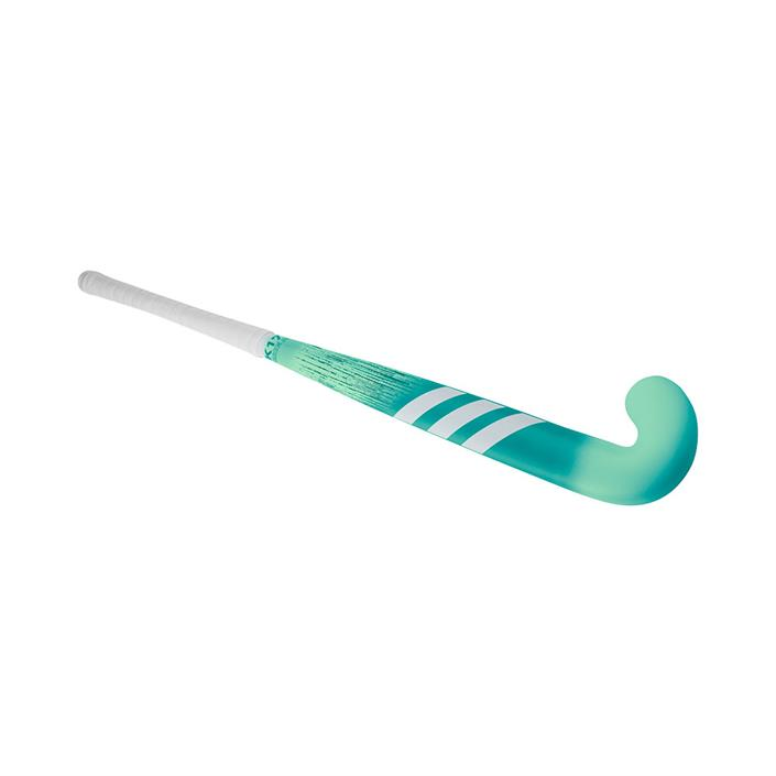adidas-k17-queen-19-20-junior-houten-hockeystick