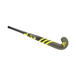 Adidas LX24 Compo 4 hockeystick
