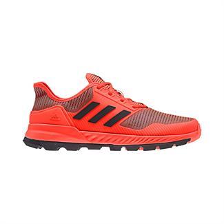 Adidas M's Adipower veldschoenen