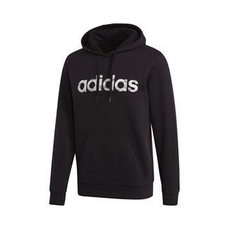 Adidas M's E Camo Lin Sweater