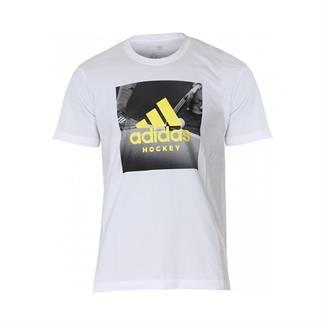 Adidas M's Graphic Tee