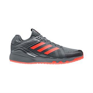 Adidas M's LUX 1.9S Black veldschoenen