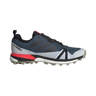 Adidas M's Skychaser LT lage wandelschoen