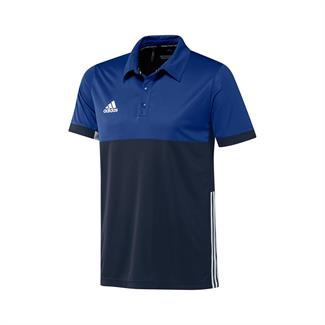 Adidas M's T16 Cllimacool polo
