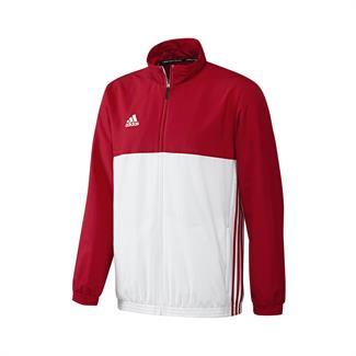 Adidas M's T16 Team Jacket