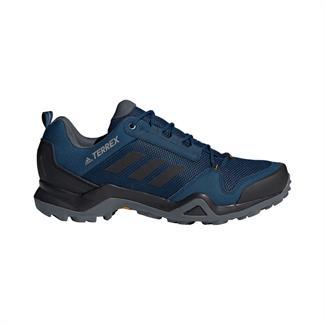 Adidas M's Terrex AX3 GTX lage wandelschoen