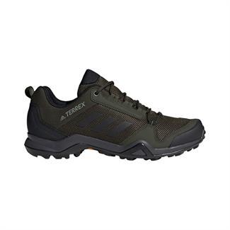 Adidas M's Terrex AX3 lage wandelschoen