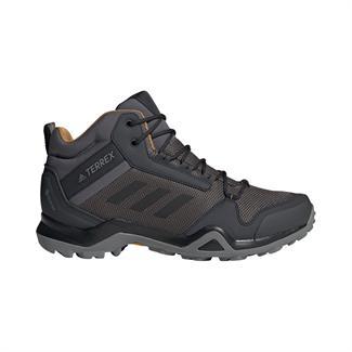 Adidas M's Terrex AX3 Mid GTX hoge wandelschoen