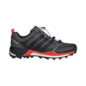 Adidas M's Terrex Skychaser GTX lage wandelschoen