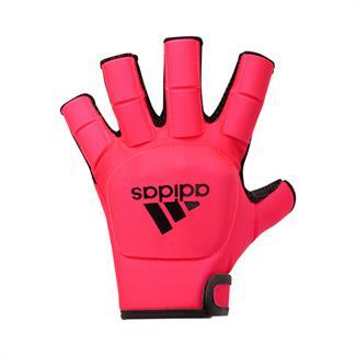 Adidas OD Glove 20/21