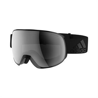 Adidas Progressor S Skibril