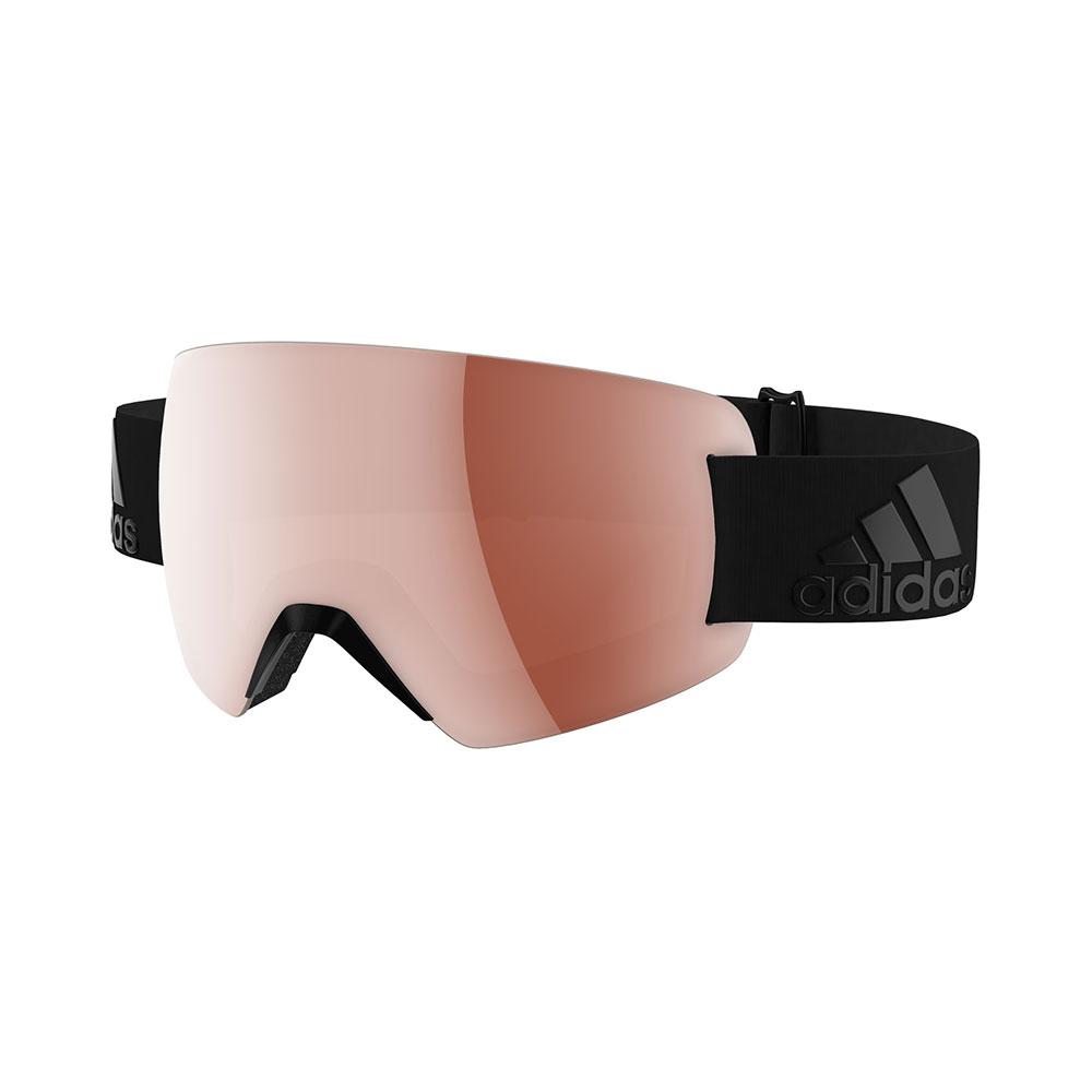 Skibrillen ADIDAS Spac Sport
