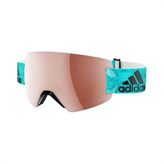 Adidas Progressor-Splite Skibril LST