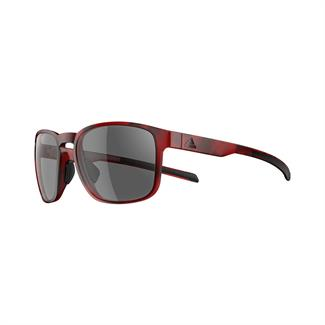Adidas Protean 3000 zonnebril