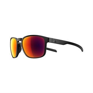 Adidas Protean 9400 mrr zonnebril